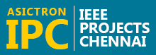 IEEE Projects