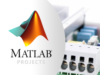 2018 Matlab projects for mtech, mtech projects in chennai