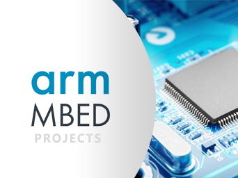 2018 IEEE Embedded Projects