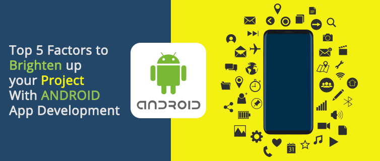 Android projects in chennai | Android project center in chennai