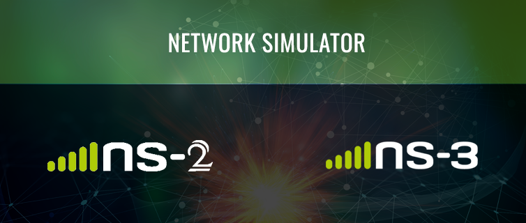 Ns2 Ns3 simulation projects in chennai | Ns2 Ns3 simulation project